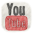 youtube-icone-6126-48