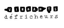 Logo vibrants
