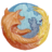 browser-firefox-icone-8310-48