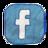 facebook-icone-4148-48