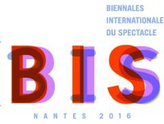 logo_bis2016_l1024_l660_72_dpi