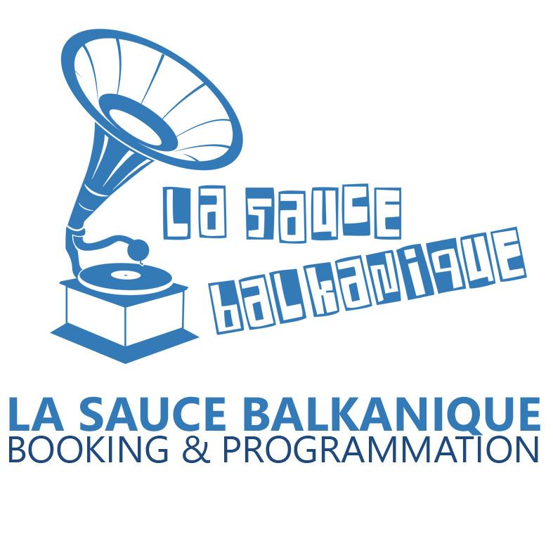 La Sauce Balkanique