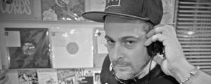 DJ TAGADA